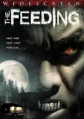 Rent The Feeding on DVD