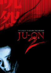 Rent Ju-On 2 on DVD