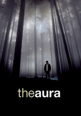 Rent The Aura on DVD