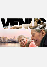 Rent Venus on DVD
