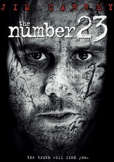 Rent The Number 23 on DVD