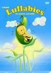 Rent Sweet Lullabies for Mother and Child on DVD