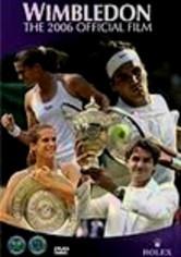 Rent Wimbledon 2006 Official Film on DVD