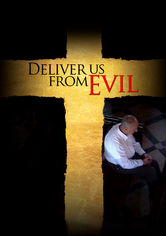 Rent Deliver Us from Evil on DVD