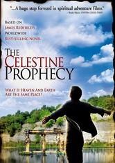 Rent The Celestine Prophecy on DVD
