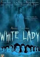 Rent White Lady on DVD