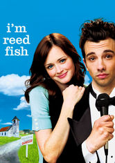 Rent I'm Reed Fish on DVD