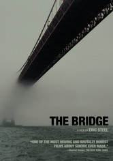 Rent The Bridge on DVD