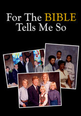 Rent For the Bible Tells Me So on DVD