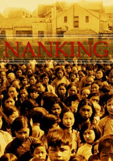 Rent Nanking on DVD