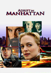 Rent Adrift in Manhattan on DVD