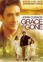 Rent Grace Is Gone on DVD