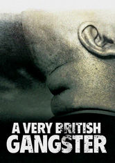 Rent A Very British Gangster on DVD