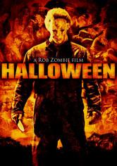 Rent Halloween on DVD
