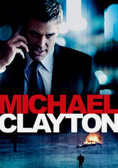 Rent Michael Clayton on DVD