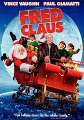 Rent Fred Claus on DVD