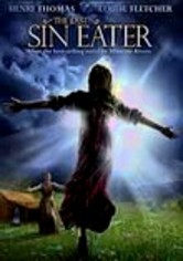 Rent The Last Sin Eater on DVD