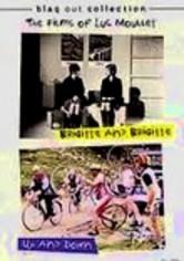 Rent Brigitte and Brigitte / Up and Down on DVD