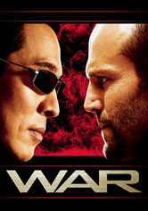 Rent War on DVD