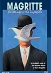 Magritte: An Attempt at the Impossible