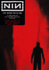 Rent Nine Inch Nails Live: Beside You in Time on DVD