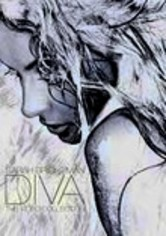 Rent Sarah Brightman: Diva: Video Collection on DVD