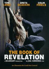 Rent Book of Revelation on DVD
