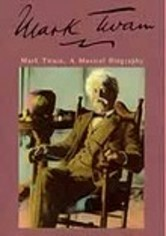 a literary analysis and a review of the adventures of tom sawyer by mark twain Overview the adventures of tom sawyer is not merely a literary classic it is part of the american imagination more than any other work in our culture, it established america's vision of childhood mark twain created two fictional boys, tom sawyer and huck finn, who still seem more real than most of the people we know.
