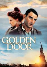 Rent Golden Door on DVD