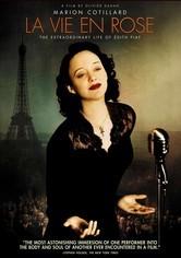 Rent La Vie en Rose on DVD