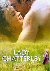 Rent Lady Chatterley on DVD
