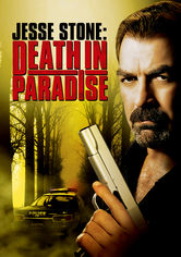 Rent Jesse Stone: Death in Paradise on DVD