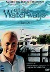 Rent On the Waterways on DVD