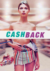 Rent Cashback on DVD