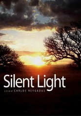 Rent Silent Light on DVD