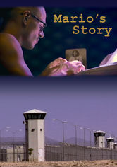 Rent Mario's Story on DVD
