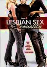 Lesbian Sex & Sexuality