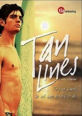 Rent Tan Lines on DVD