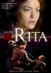 Rent Saint Rita on DVD
