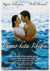 Rent Paano Kita Iibigin on DVD