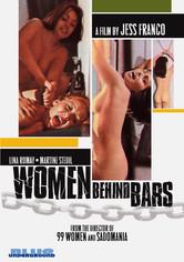 Rent Women Behind Bars on DVD