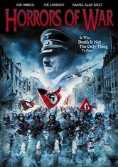 Rent Horrors of War on DVD