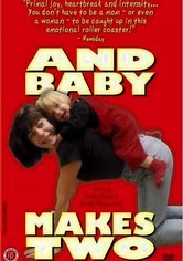 Rent And Baby Makes Two on DVD