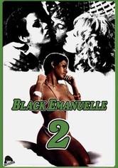 Rent Black Emanuelle 2 on DVD