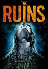 Rent The Ruins on DVD