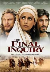 Rent The Final Inquiry on DVD