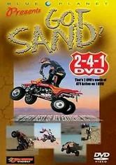 Rent Got Sand? on DVD