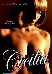 Rent Cecilia on DVD