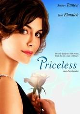 Rent Priceless on DVD