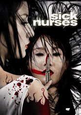 Rent Sick Nurses on DVD